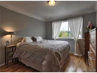 Photo 7: 3338 Wordsworth St in VICTORIA: SE Cedar Hill House for sale (Saanich East)  : MLS®# 640502