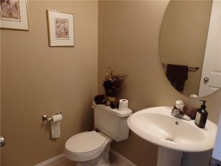 Photo 6: 405 2001 LUXSTONE Boulevard SW: Airdrie Townhouse for sale : MLS®# C3574419