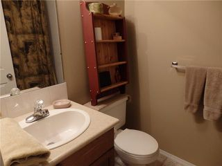 Photo 18: 405 2001 LUXSTONE Boulevard SW: Airdrie Townhouse for sale : MLS®# C3574419
