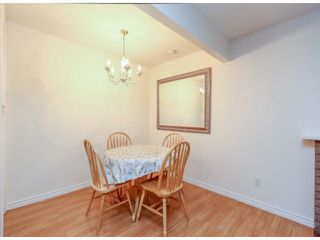 "Photo 5: 15176 CANARY DR in Surrey: Bolivar Heights House for sale in ""Birdland"" (North Surrey)  : MLS®# F1317049"