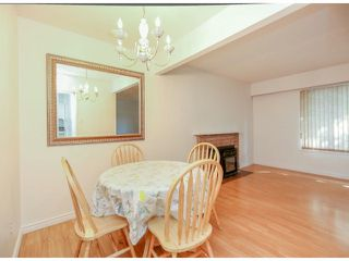 "Photo 6: 15176 CANARY DR in Surrey: Bolivar Heights House for sale in ""Birdland"" (North Surrey)  : MLS®# F1317049"