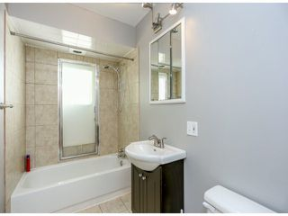 "Photo 10: 15176 CANARY DR in Surrey: Bolivar Heights House for sale in ""Birdland"" (North Surrey)  : MLS®# F1317049"