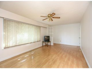 "Photo 4: 15176 CANARY DR in Surrey: Bolivar Heights House for sale in ""Birdland"" (North Surrey)  : MLS®# F1317049"