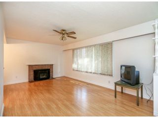 "Photo 2: 15176 CANARY DR in Surrey: Bolivar Heights House for sale in ""Birdland"" (North Surrey)  : MLS®# F1317049"