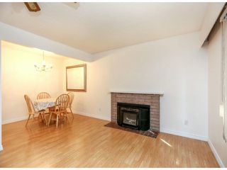 "Photo 3: 15176 CANARY DR in Surrey: Bolivar Heights House for sale in ""Birdland"" (North Surrey)  : MLS®# F1317049"