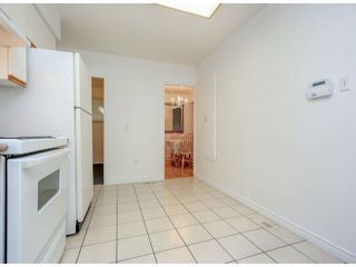 "Photo 9: 15176 CANARY DR in Surrey: Bolivar Heights House for sale in ""Birdland"" (North Surrey)  : MLS®# F1317049"