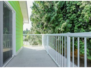 "Photo 15: 15176 CANARY DR in Surrey: Bolivar Heights House for sale in ""Birdland"" (North Surrey)  : MLS®# F1317049"