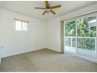"Photo 14: 15176 CANARY DR in Surrey: Bolivar Heights House for sale in ""Birdland"" (North Surrey)  : MLS®# F1317049"
