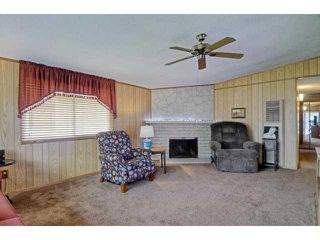 Photo 10: CHULA VISTA House for sale : 3 bedrooms : 474 Jamul Court