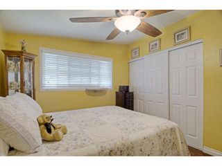 Photo 7: CHULA VISTA House for sale : 3 bedrooms : 474 Jamul Court