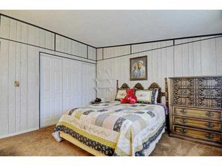 Photo 4: CHULA VISTA House for sale : 3 bedrooms : 474 Jamul Court