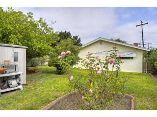 Photo 25: CHULA VISTA House for sale : 3 bedrooms : 474 Jamul Court