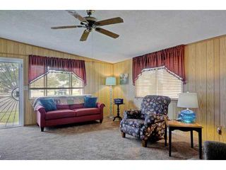 Photo 11: CHULA VISTA House for sale : 3 bedrooms : 474 Jamul Court