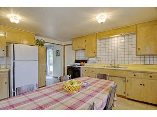 Photo 18: CHULA VISTA House for sale : 3 bedrooms : 474 Jamul Court