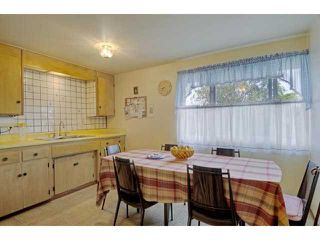 Photo 15: CHULA VISTA House for sale : 3 bedrooms : 474 Jamul Court