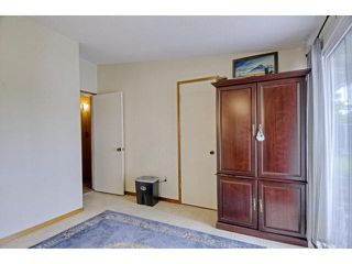 Photo 19: CHULA VISTA House for sale : 3 bedrooms : 474 Jamul Court