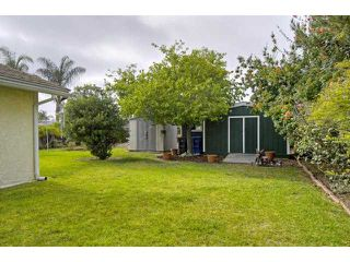 Photo 22: CHULA VISTA House for sale : 3 bedrooms : 474 Jamul Court