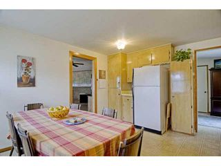 Photo 17: CHULA VISTA House for sale : 3 bedrooms : 474 Jamul Court