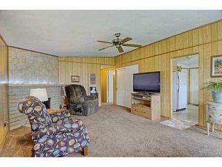 Photo 12: CHULA VISTA House for sale : 3 bedrooms : 474 Jamul Court