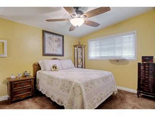 Photo 6: CHULA VISTA House for sale : 3 bedrooms : 474 Jamul Court