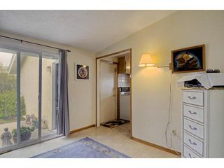 Photo 20: CHULA VISTA House for sale : 3 bedrooms : 474 Jamul Court