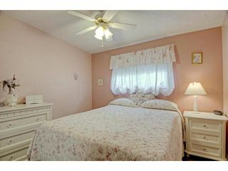 Photo 9: CHULA VISTA House for sale : 3 bedrooms : 474 Jamul Court