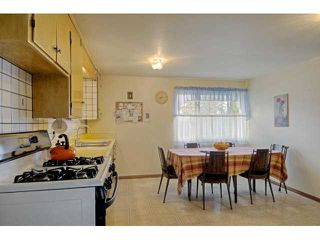 Photo 16: CHULA VISTA House for sale : 3 bedrooms : 474 Jamul Court