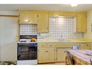 Photo 14: CHULA VISTA House for sale : 3 bedrooms : 474 Jamul Court