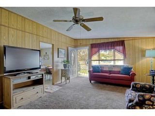Photo 13: CHULA VISTA House for sale : 3 bedrooms : 474 Jamul Court