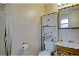 Photo 5: CHULA VISTA House for sale : 3 bedrooms : 474 Jamul Court