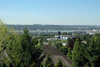 "Photo 7: 24 320 DECAIRE ST in Coquitlam: Maillardville Townhouse for sale in ""OUTLOOK"" : MLS®# V599654"