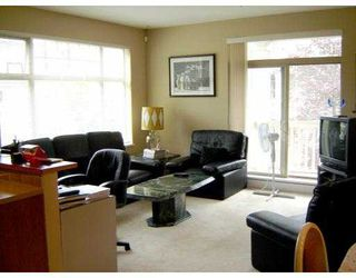 "Photo 2: 218 2083 W 33RD AV in Vancouver: Quilchena Condo for sale in ""DEVONSHIREHOUSE"" (Vancouver West)  : MLS®# V602039"