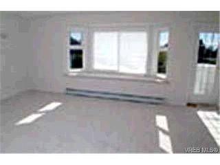 Photo 6: 1855 San Pedro Ave in VICTORIA: SE Gordon Head Single Family Detached for sale (Saanich East)  : MLS®# 311818
