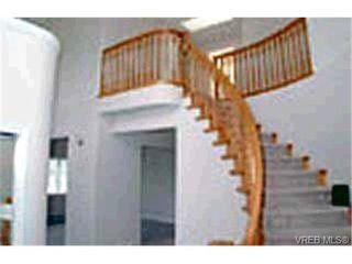 Photo 8: 1855 San Pedro Ave in VICTORIA: SE Gordon Head Single Family Detached for sale (Saanich East)  : MLS®# 311818