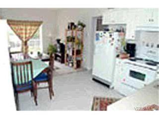 Photo 9: 1855 San Pedro Ave in VICTORIA: SE Gordon Head Single Family Detached for sale (Saanich East)  : MLS®# 311818