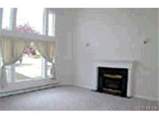 Photo 5: 1855 San Pedro Ave in VICTORIA: SE Gordon Head Single Family Detached for sale (Saanich East)  : MLS®# 311818