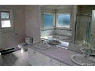 Photo 3: 1855 San Pedro Ave in VICTORIA: SE Gordon Head Single Family Detached for sale (Saanich East)  : MLS®# 311818