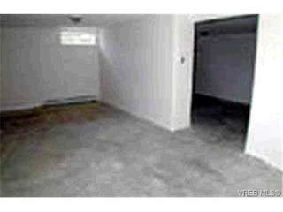 Photo 2: 1855 San Pedro Ave in VICTORIA: SE Gordon Head Single Family Detached for sale (Saanich East)  : MLS®# 311818