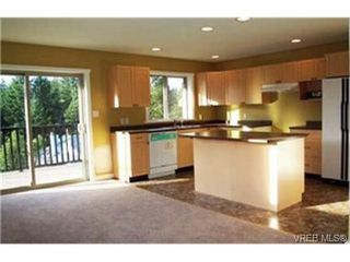 Photo 3: 465 Phelps Ave in VICTORIA: La Thetis Heights Single Family Detached for sale (Langford)  : MLS®# 334839