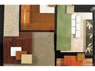 Photo 9: 110 866 Brock Ave in VICTORIA: La Langford Proper Condo Apartment for sale (Langford)  : MLS®# 466636
