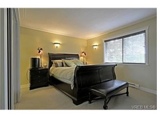Photo 6: 937 Cavalcade Terrace in VICTORIA: La Florence Lake Single Family Detached for sale (Langford)  : MLS®# 246560