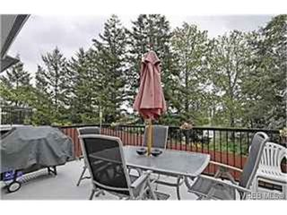 Photo 9: 937 Cavalcade Terrace in VICTORIA: La Florence Lake Single Family Detached for sale (Langford)  : MLS®# 246560