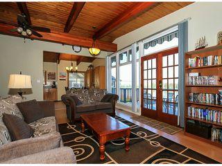Photo 11: 10549 RIVER Road in Delta: Nordel House for sale (N. Delta)  : MLS®# F1419662