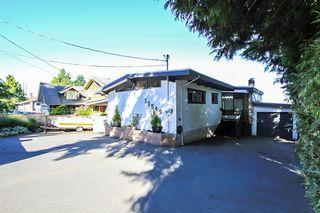 Photo 34: 10549 RIVER Road in Delta: Nordel House for sale (N. Delta)  : MLS®# F1419662