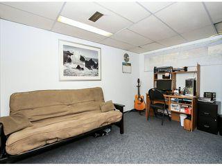 Photo 23: 10549 RIVER Road in Delta: Nordel House for sale (N. Delta)  : MLS®# F1419662