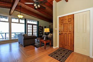 Photo 30: 10549 RIVER Road in Delta: Nordel House for sale (N. Delta)  : MLS®# F1419662