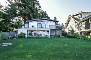 Photo 7: 10549 RIVER Road in Delta: Nordel House for sale (N. Delta)  : MLS®# F1419662
