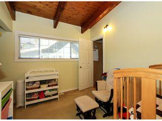 Photo 21: 10549 RIVER Road in Delta: Nordel House for sale (N. Delta)  : MLS®# F1419662