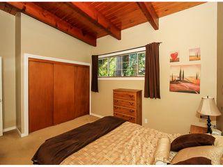 Photo 19: 10549 RIVER Road in Delta: Nordel House for sale (N. Delta)  : MLS®# F1419662