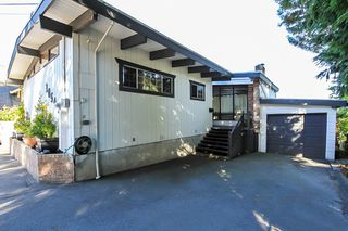 Photo 33: 10549 RIVER Road in Delta: Nordel House for sale (N. Delta)  : MLS®# F1419662